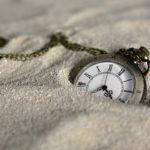La lógica de los viajes en el tiempo