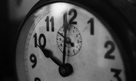 El reloj narrativo